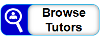 Browse tutor profiles